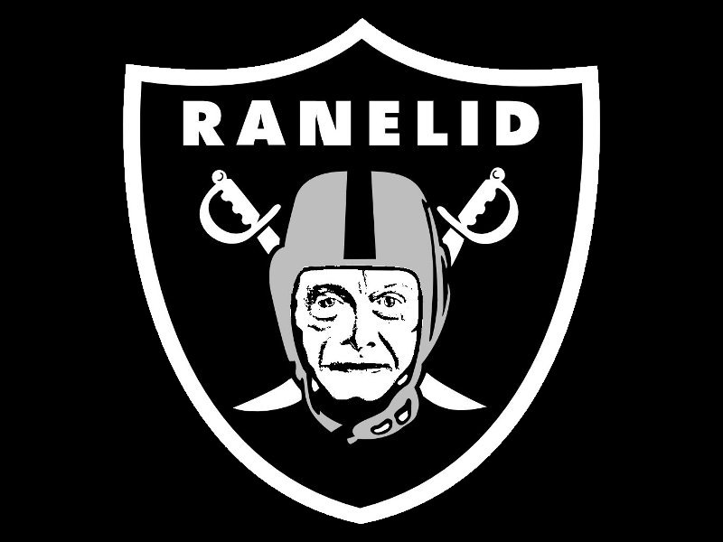 Oakland_Ranelid